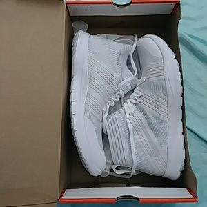 Nike Free Train Virtue Men's Size 11.5